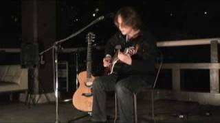 2010年11月26日に行われた「匠の音ライブ vol.2 @ 神谷町・光明寺」のラ...