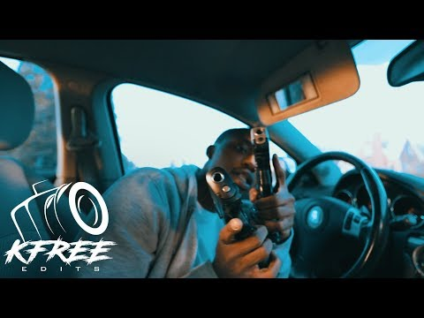 JoyRoad Bank – Try Again Freestyle (Official Video) Shot By @Kfree313
