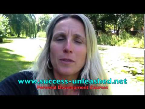 personal-development-courses---how-to-step-into-your-power?