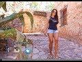 Video de Cerro De San Pedro