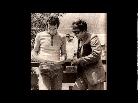 Giorgia Butera: Via Montalbo - Reportage