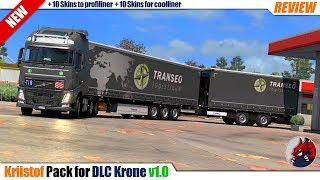 "[""mods"", ""simulators"", ""Euro Truck Simulator 2"", ""owned trailer skin"", ""Kriistof"", ""DLC Krone""]"