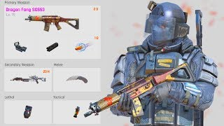 Ironsight: FREE GAME is better than COD?