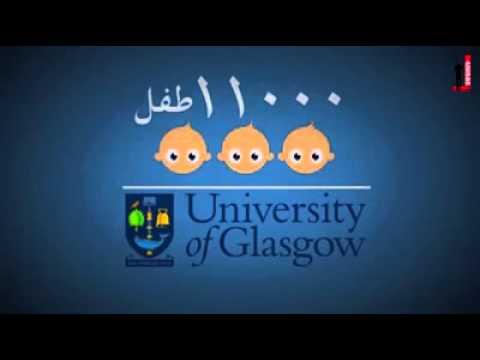 نتائج دراسات اجتماعية بالغة الأهمية للأطفال