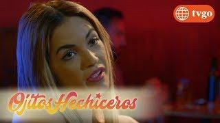 Ojitos Hechiceros 18/05/2018 - Cap 63 - 5/5
