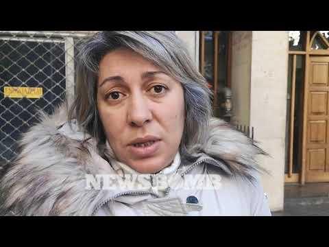 newsbomb.gr: Τραγωδία στο Μεταξουργείο