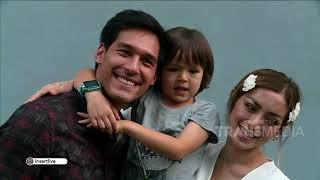 INSERT STORY - Sudah Tunangan Tapi Belum Kunjung Menikah (21/11/19) Part1