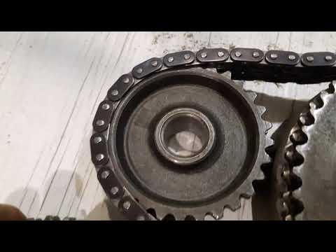 Ява вечный двигатель ремонта
