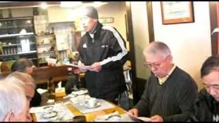 ピンポンクラブ1270-セミナー2012年01月