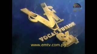 EMTV Vocal Fusion Season 4   Wewak Auditions