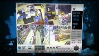 Long Island Security Cameras. CCTV Systems Commercial or Ho