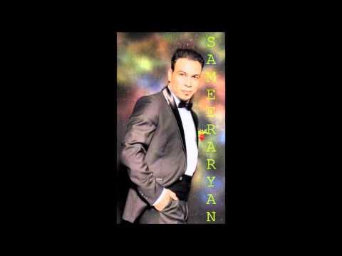 SAMEER ARYAN Dilah Besoz Official Music 2014-2015