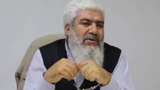 M.Fesih KAYA  Günahın Toplumsal Etkileri 4 Kasım cuma