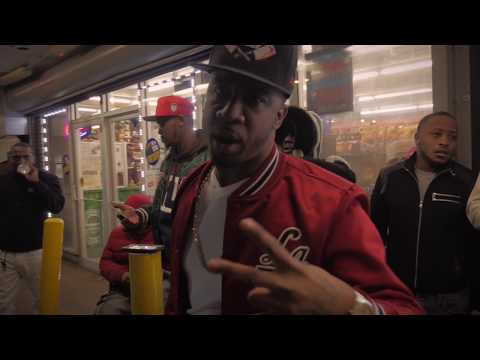 BENNY - Man Of The Kitchen (official video) Prouced by Chup The Producer Shot By GrecTVfilms