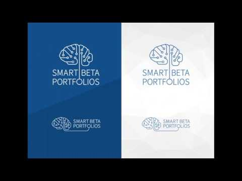 Smart Beta webinar for investors from Interactive Brokers Asset Management (formerly Covestor)