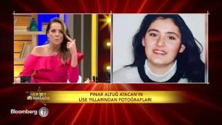 Popular Videos - Pınar Altuğ