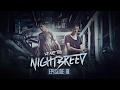Capture de la vidéo 018 | Endymion - We Are The Nightbreed (Alpha²)