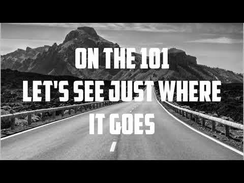 Nct 127 // Highway To Heaven English Version Lyrics