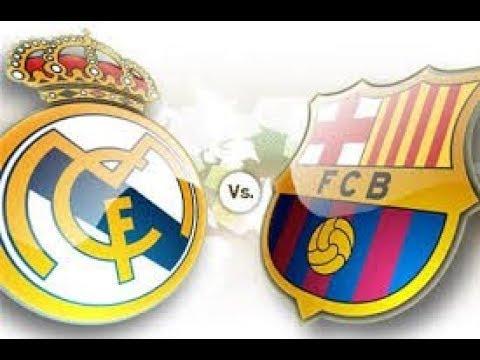Барселона реал суперкубок ответный матч [PUNIQRANDLINE-(au-dating-names.txt) 52