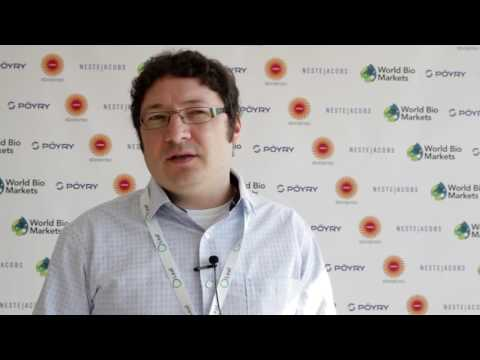 WBM: Interview - Claudiu Covrig, Senior Research Analyst Agriculture, Kingsman