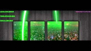 Ivan Carsten - Evolution Beat [HQ + HD]