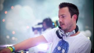 Sander van Doorn   Live @ Ultra Music Festival 2014 Miami