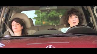 """Trailer  """"Viudas"""" /Estreno 18 de Agosto de 2011 (-solo en cines-)"""