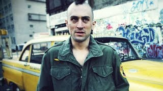 What Does The Ending Of Taxi Driver Really Mean?