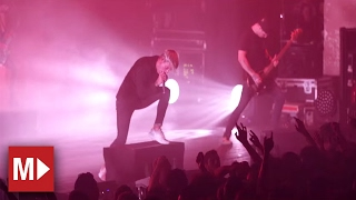 Parkway Drive - Deliver Me | Live in London