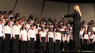 What Makes Music Education Great in Miami-Dade County Public Schools