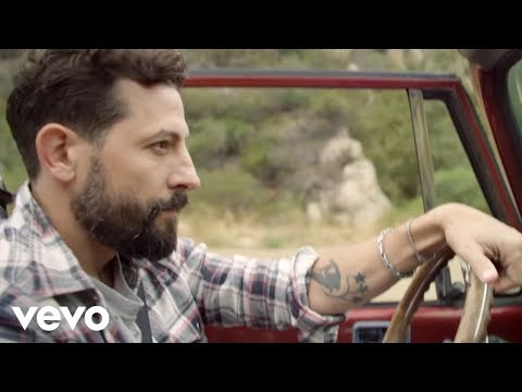 Old Dominion - Make It Sweet (Official Video)
