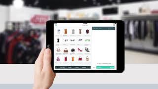 Shopify Hardware Pos