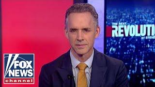 Dr. Peterson: Don