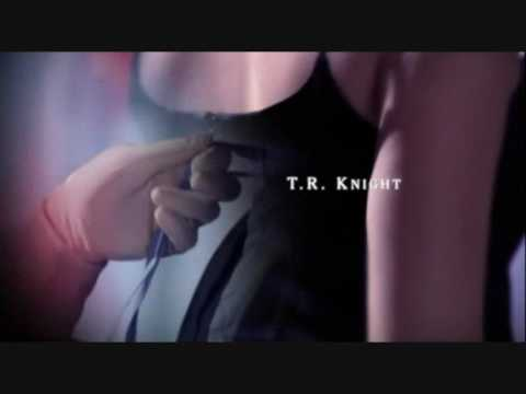 Grey's Anatomy Intro - YouTube