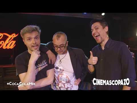 RODRIGO CORTÉS HUNDE CINEMASCOPAZO from YouTube · Duration:  34 seconds