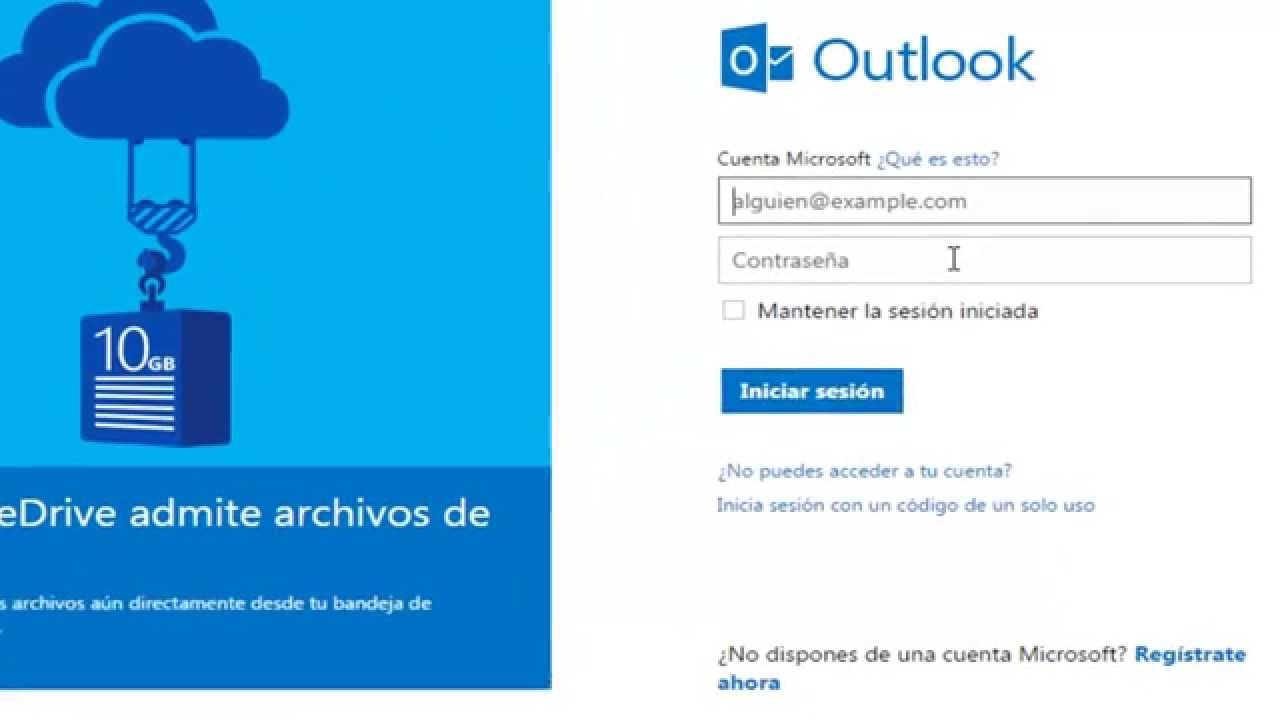 how to change passwors hotmail