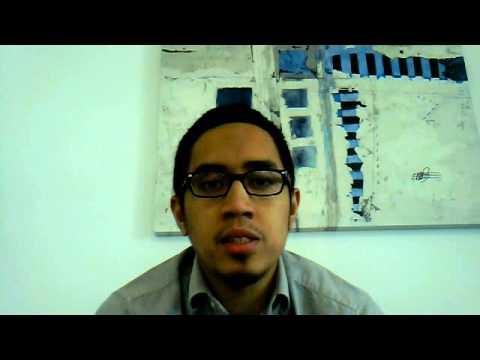 Shopper (Marketing Research), Jakarta, Indonesia