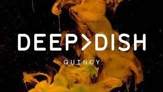 DEEP DISH - QUINCY
