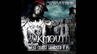 Yukmouth - Bring