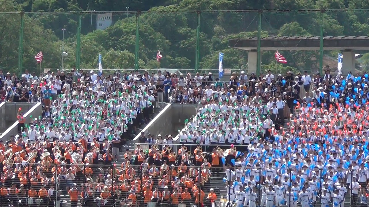 部 札幌 野球 国際 高校 情報