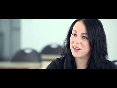 UQAM.tv | Étudier aux cycles supérieurs en éducation