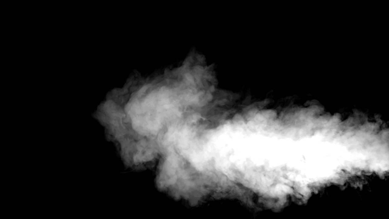 лишним тысячи для фото эффект дыма появление джина руслана
