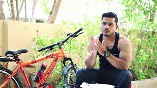Best bodybuilding protein food Telugu by Krish Health and fitness #proteinfood #Bodybuildingtelugu