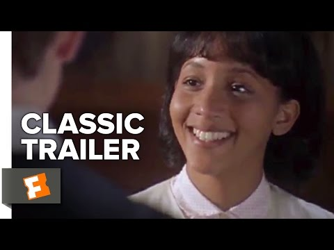 Liberty Heights (1999) Official Trailer - Adrien Brody, Bebe Neuwirth Movie HD