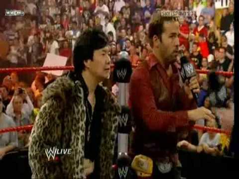 WWE Summerfest