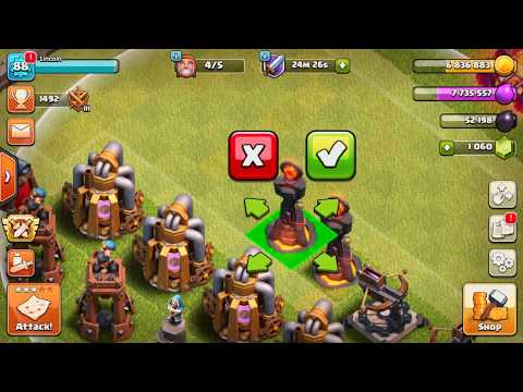 FIX That ENGINEER ep6 | Clash of Clans