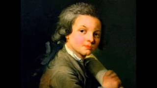 W. A. Mozart - KV 51 (46a) - La finta semplice