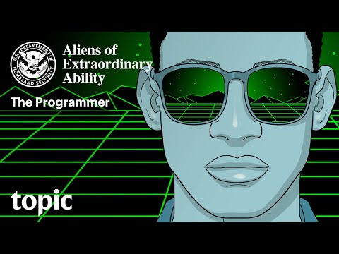 What It Takes To Get An O-1 Visa (Alien Of Extraordinary Ability) - A Programmer