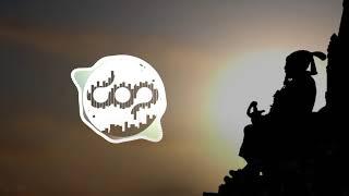 Daivat Chatrapati Aaradhi Mix Dj Mukesh Karanja MJ Remix Sarwesh Beed