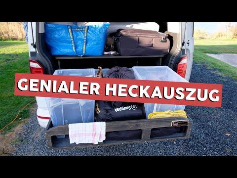 unser-heckauszug-|-travel-sleep-box-|-was-haben-wir-dabei?